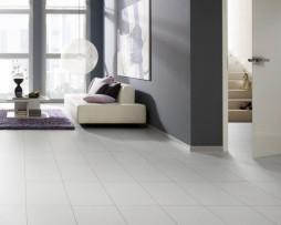 si-himalayan-slate-white-8282-p01