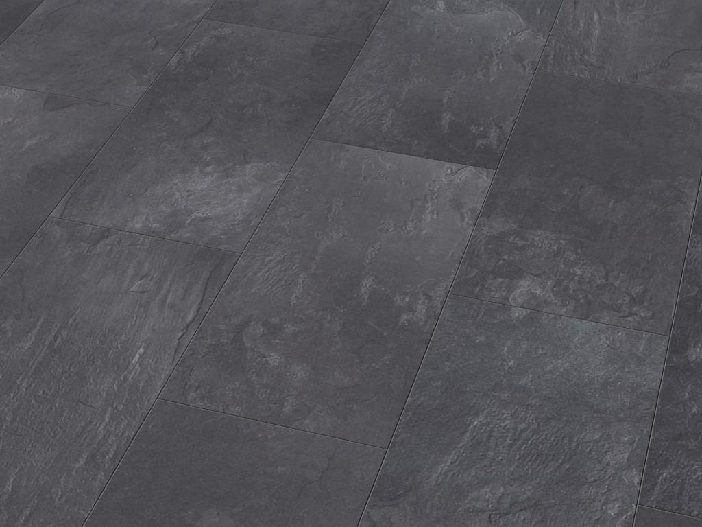 Tegel Laminaat Outlet : Kronotex mega naxos tegel laminaat d laminaat outlet almere