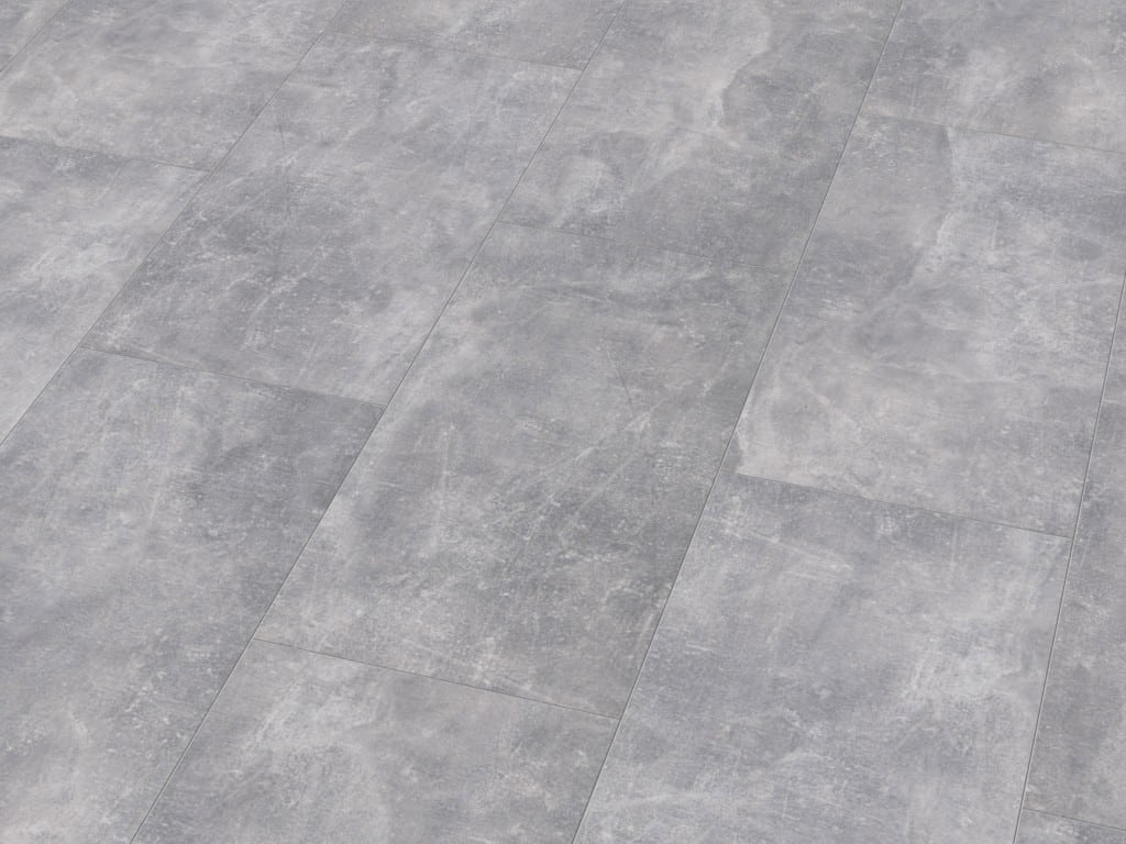 Goedkope Tegel Laminaat : Visio grande grijs beton look laminaat outlet almere