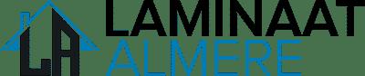Laminaat Outlet Almere